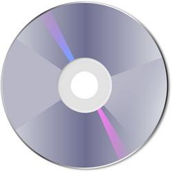 cd com teste opção